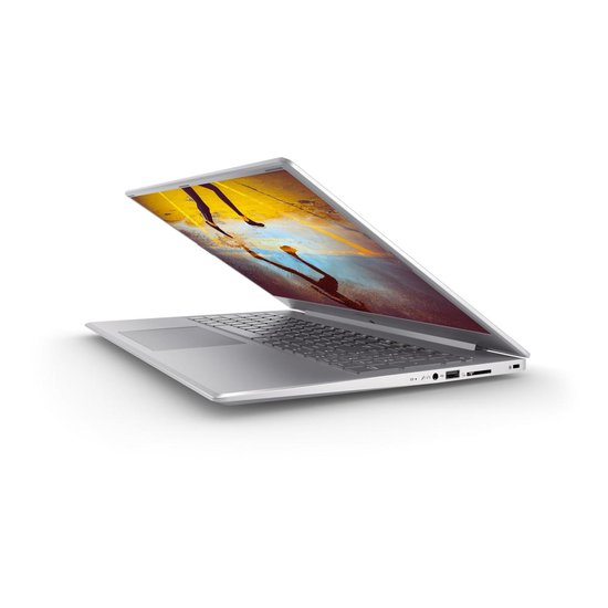 MEDION AKOYA E6247 Notebook Grijs, Zilver 39,6 cm (15.6'') 1920 x 1080 Pixels Intel® Pentium® Silver 8 GB DDR4-SDRAM 256 GB SSD Wi-Fi 5 (802.11ac) Windows 10 Home