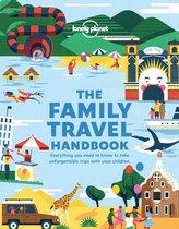 The Family Travel Handbook