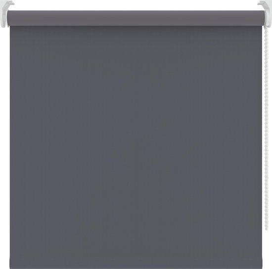 BloomTheRoom Rolgordijn Verduisterend - Antraciet - 150x190 cm