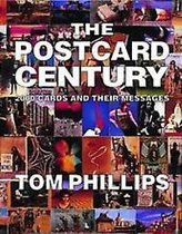 Postcard Century