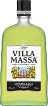 Villa Massa Limoncello - 70 cl