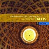Tallis: Latin Church Music
