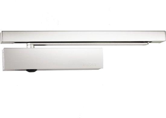 deurdranger TS5000 L zonder arm