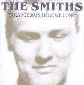 The Smiths - Strangeways,Here We Come (Rem)