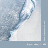Anjunadeep 11 - Mixed By Jody Wisternoff & James G
