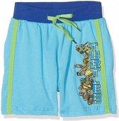 Teenage Mutant Ninjae Turtles - Bermuda Shorts - Met Strepen - jaar