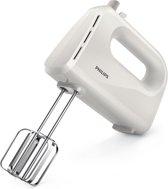 Philips Daily HR3700/00 - Handmixer