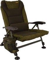 Solar – SP C-Tech Recliner Chair