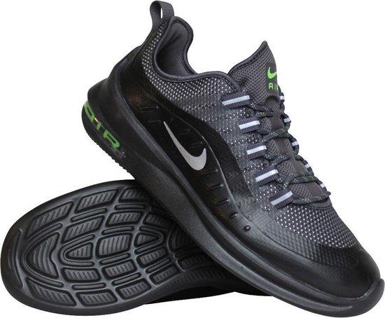 bol.com | Nike Air Max Axis Premium