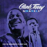 Terry Clark - Swahili