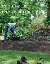 De Tuinbaas en zijn buitenplaats. Werken in historisch groen