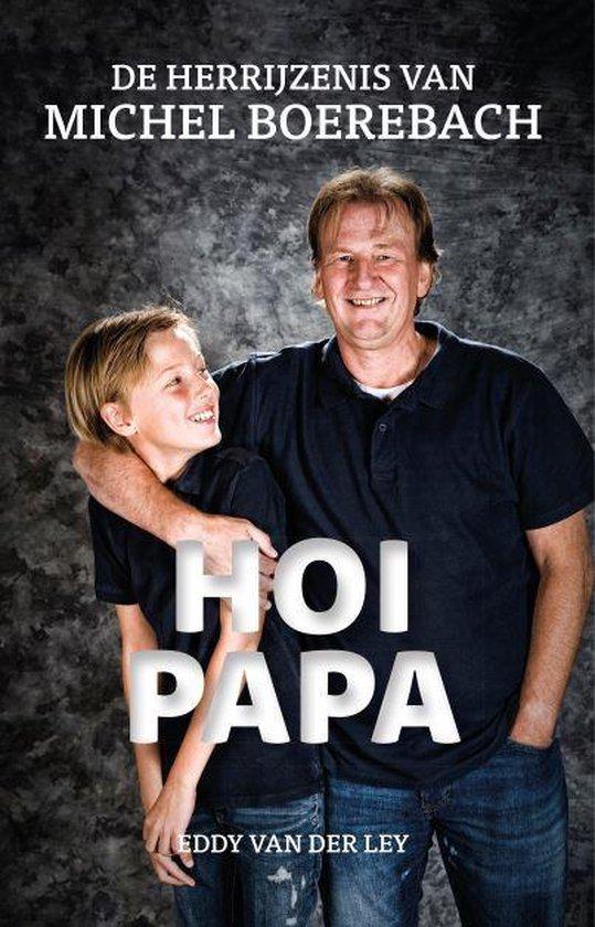 Hoi Papa