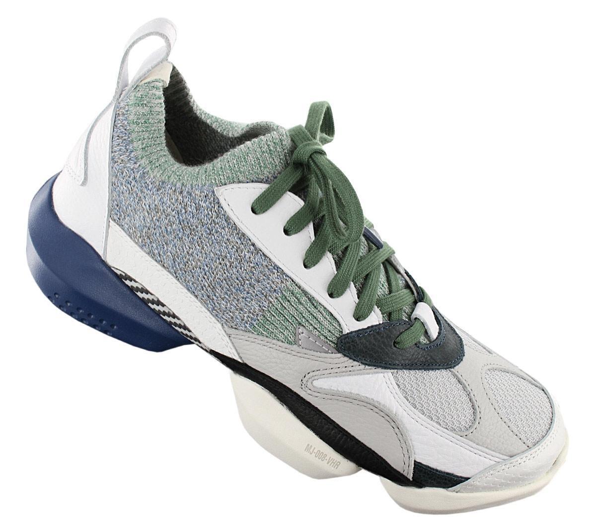 Reebok 3D OP Fractional CN5478 Heren Sneaker Sportschoenen Schoenen Multi - Maat EU 40... Sneakers
