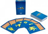 Afbeelding van Drinkopoly additional cards