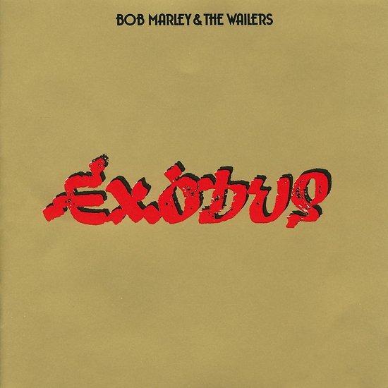 Exodus (Rem.)