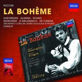 La Boheme (Decca Opera)