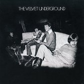 The Velvet Underground (45Th Ann. E