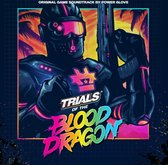 Trials Of The Blood Dragon Original