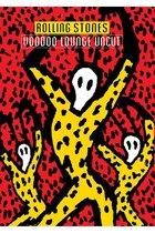Voodoo Lounge (Uncut Live)