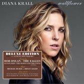 Wallflower (Deluxe Edtion)