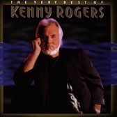 The Very Best Of Kenny Rogers