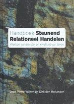 Handboek steunend relationeel handelen