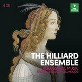 Vocal Music Of The Renaissance