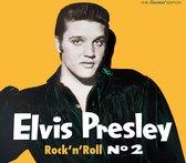 Elvis Presley N:2