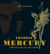 Messenger Of The Gods: The Singles