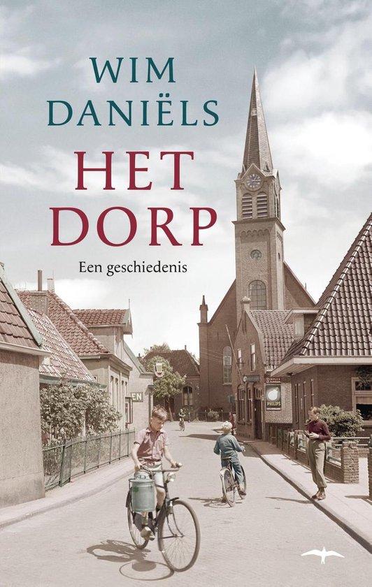 Het dorp - Wim Daniëls |