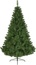 Everlands Imperial Pine Kunstkerstboom - 210 cm - zonder verlichting