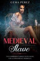 Medieval Slave