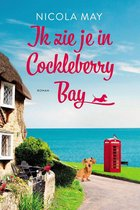 Cockleberry Bay Serie 2 - Ik zie je in Cockleberry Bay