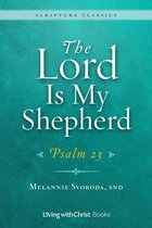 Omslag The Lord Is My Shepherd