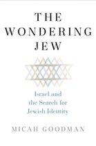 The Wondering Jew