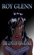 Omslag The Cost of Vengeance
