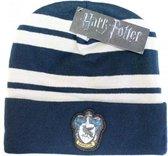 Harry Potter - Ravenclaw House School Beanie (UK FR)