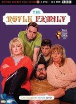 Royle Family - Series 1