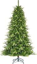 Black Box Trees Dayton Kunstkerstboom - H215 x Ø124cm - Groen