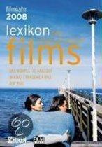 Lexikon des internationalen Films - Filmjahr 2008