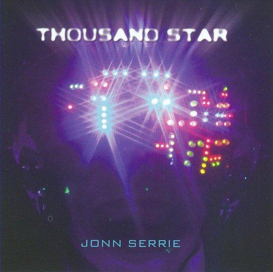 Thousand Star