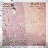 Apollo: Atmoshperes And Soundtracks