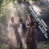 Trio Oberon - Oberon Celebrates Shakespeare