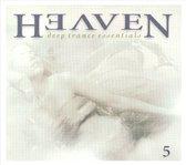 Heaven - Deep Trance Essentials Vol. 5