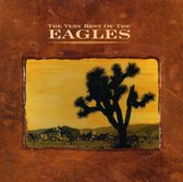 Very Best of the Eagles [1994]