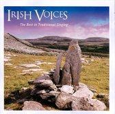 Irish Voices