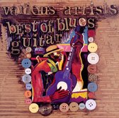 Best Of Blues Guitar