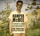 Cumberland Moonshiner- The Prestige Folklore Recor