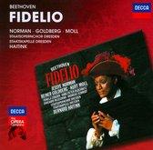 Fidelio (Decca Opera)