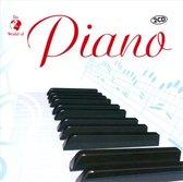 World of Piano [Music & Melody]